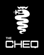 The Cheq